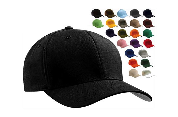 帽子 イメージ