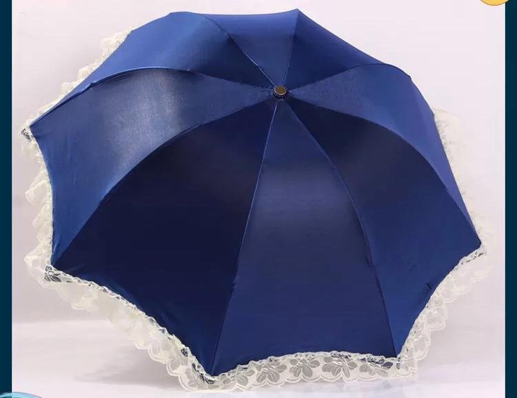 オリジナル晴雨兼用日傘 イメージ