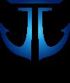 JTC国際 株式会社